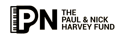 The Paul and Nick Harvey Fund
