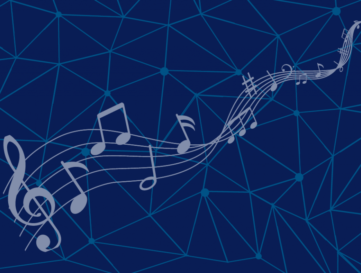 New report: music can improve brain health and wellbeing