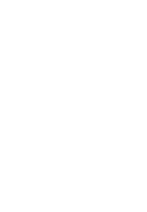 Music for Dementia