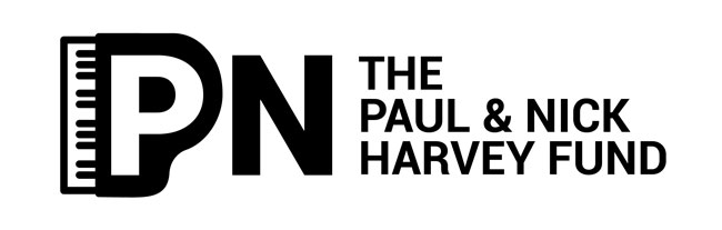 Paul and Nick Harvey Fund