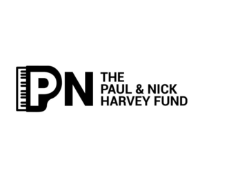 The Paul & Nick Harvey Fund opens