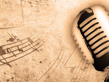 Music matters: The role of music for people with dementia